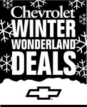 chevrolet,winter,logo