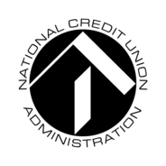 National,Credit,Union