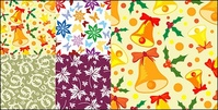 background,christmas,pattern,material