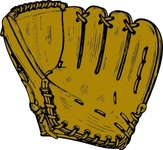 baseball,glove,media,clip art,externalsource,public domain,image,png,svg,mitt,sport,activity,uspto