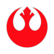 Rebel,Alliance
