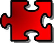 jigsaw,piece,puzzle,game,shape,media,clip art,public domain,image,png,svg