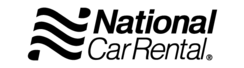 National,Car,Rental