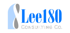 Lee,180,Consulting