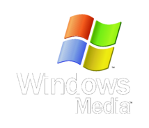 Windows,Media