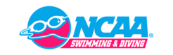 Ncaa,Swimming,And,Diving