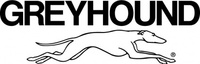 greyhound,lin,logo
