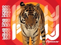 animal,china,endangered,fauna,help,indonesia,leonardo,dicaprio,nature,save,tiger,now,support,wildlife,wwf,year,of,categories:,!exclusive