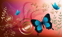 blue,butterfly,decoration,decorative,drawing,flower,graphics,illustration,illustrator,plant,blue,butterflies,butterfly,decoration,decorative,drawing,flowers,graphics,illustration,illustrator,plants,blue,butterflies,butterfly,decoration,decorative,drawing,flowers,graphics,illustration,illustrator