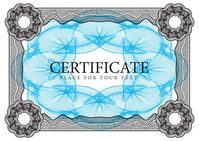 certivicate,discount,gift,money,template,voucher,business,gentle,text