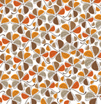 art,autumn,background,beautiful,beauty,color,creative,decor,decoration,decorative,design,fabric,floral,flower,funky,graphic,illustration,modern,nature,orange,ornament,ornamental,ornate,pattern,repeat,repetition,retro,seamless,seamlessly,spring,style,wallpaper,wrapping