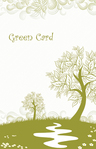 abstract,autumn,background,card,clear,flayer,flier,flower,flyer,grass,green,landscape,leaf,nature,naturel,template,tree