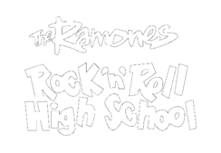 Rock,And,Roll,High,School