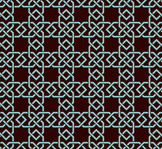 eid,pattern,ramadhan,seamless,wallpaper