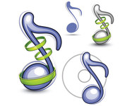 musical,3d,art,clef,concept,coreldraw,disk,drawing,element,emblem,illustration,illustrator,isolated,key,music,note,symbol,treble,graphic,3d,art,clef,clip-art,clipart,concept,coreldraw,disk,drawing,element,emblem,free,illustration,illustrator,isolated,key,music,note,symbol,treble,vector,vector,3d,art