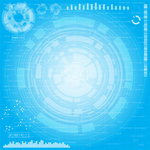background,blue,circle,digital,futuristic,hi-tech,modern,tech,animals,backgrounds & banners,buildings,celebrations & holidays,christmas,decorative & floral,design elements,fantasy,food,grunge & splatters,heraldry,free vector,icons,map,misc,mixed,music,nature