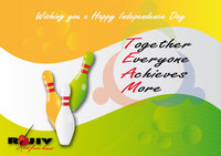 independence day,15 august,team,wall paper,background,motivational,rajeev,kamal