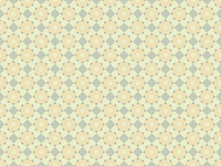 pattern,seamless,background,tile,cool,muted,green,blue,yellow,pastel