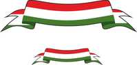 flag italy,flag,italy,color,banner,verde,bianco,rosso,red,white