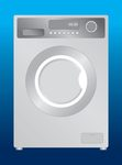 washing machine,laundry,wash,appliance,home,clothes,clean