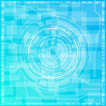 abstract,background,tech,science,modern,circle,creative,futuristic,technology,technology wallpaper