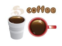 coffee,cocoa,hot chocolate,mug,styrofoam,beverage,espresso,java,tea,drink,hot,chocolate,coffee,styrofoam,coffee,styrofoam