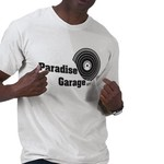 paradise garage,larry levan,garage,music,old music,new york,84 king street