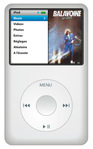 apple,music,ipod,classic,mp3 player,technology,mac