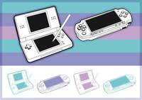 nintendo,playstation,psp,game,videogame,free time,console,portable console,video juego