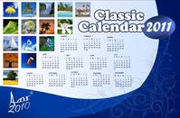 calendar,calender,background,new year