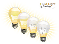 light bulb,fluid,energy,electricity,green,water,led,halogen,fluorescent,eco,light,bulb