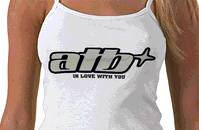 atb,music,trance music,andre tannebenger,in love with you,vector logo