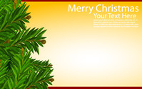 angle,art,background,beautiful,card,celebrate,celebration,christmas,circle,cold,colorful,concept,conceptual,creative,decor,decorated,decoration,decorative,editable,festival,festive,floral,flower,graphic,greeting,hang,idea,illustration,lovely,merry,message,modern,natural,pattern,pine,postcard,animals