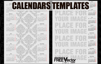 illustration,template,calendar,celebration,day,month,new year,week,animals,backgrounds & banners,buildings,celebrations & holidays,christmas,decorative & floral,design elements,fantasy,food,grunge & splatters,heraldry,free vector,icons,map,misc,mixed,music,nature
