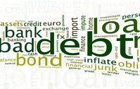 credit,loan,cloud,account,finance,financial,business,financial word,word cloud finance,animals,backgrounds & banners,buildings,celebrations & holidays,christmas,decorative & floral,design elements,fantasy,food,grunge & splatters,heraldry,free vector,icons,map,misc,mixed,music,nature
