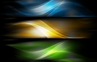 3d,abstract,arrow,art,backdrop,background,banner,black,blue,blurred,collection,color,connect,connection,copy,coreldraw,corporate,curve,data,de-focused,defocused,digital,digitally,effect,element,energy,flow,futuristic,graphic,green,illustration,illustrator,modern