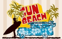 silhouette,man,surf-board,jeep,palm-tree,lin,resort,beach,illustration,graphic,animals,backgrounds & banners,buildings,celebrations & holidays,christmas,decorative & floral,design elements,fantasy,food,grunge & splatters,heraldry,free vector,icons,map,misc,mixed,music,nature