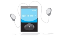 mp3,player,music,player.musi.dance