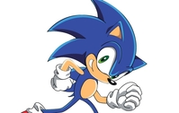 sonic,cartoon,hedgehog,awesome,super,hero,popular,comic,book,animated,fast,speedy