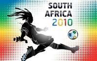 south,africa,world,cup,wallpaper,illustration,of