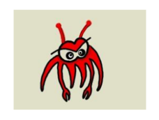 red crab,crab,sea urchin,sea animal,ocean animal,sea,water,lobster,red lobster,cartoon crab,cartoon lobster,fish,salt water animal,ocean animal,sea animal,ocean animal,sea animal