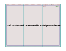 trifold,brochure,template,trifold,trifold