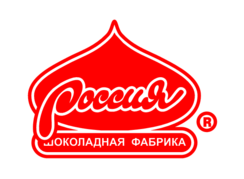 Russia,Chocolate,Factory