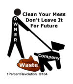184,revolution,clean,your,own,mess,do,leave,others,total,cost,product,includes,up,corporation,business,fair,justice,responsible,politics,government,republican,democrat,revolution,1percentrevolution,clean,your,own,mess,do,leave,others,total,cost,product,includes,clean,up,corporation,business,fair