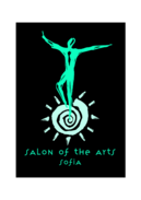 Salon,Of,The,Arts,Sofia