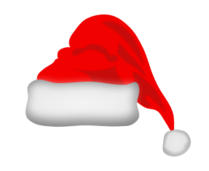 christmas,xmas,hat,santa,claus,newyear,winter,red,christmas,xmas,santa,claus,newyear