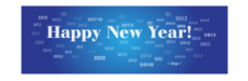 happy,new,year,2012,media,clip art,png,svg,how i did it,public domain