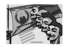 anonymous,legion,guy,fawkes,anonymous,legion