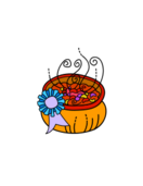chili,food,bowl,ribbon,chili,food,bowl,ribbon