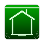 home,house,icon,button,home,svg,png,clipart